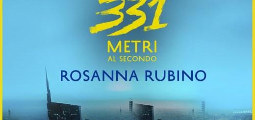 TOUR_Rubino (1)