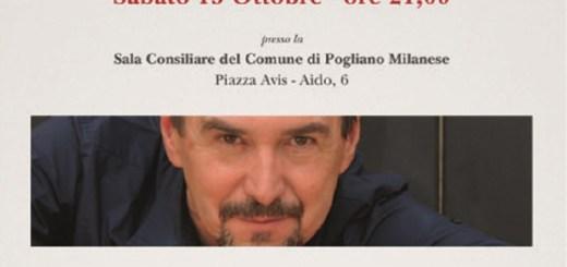 Locandina Premio Canciani_3