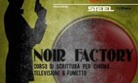 GCozzolino_Noirfactory (1)
