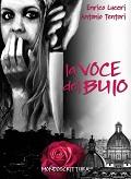 Luceri_Tentori_La voce del buio_Cover (1)