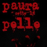 Paura_BO_0.1.1_Locandina3-piccola