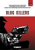 blog_killers__3