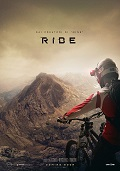 http_media.cineblog.it0017ride-trailer-italiano-e-poster-del-thriller-dazione-di-jacopo-rondinelli-2