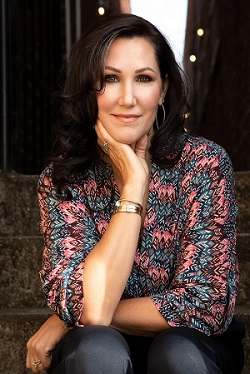 Kimberly Belle alta (1)