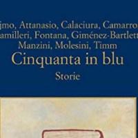 Cinquanta in blu : storie