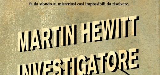 Morrison - Hewitt COVER