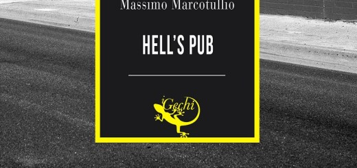Hell's Pub x BR (1)