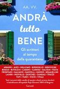 AndraTuttoBene-coverEbook-def