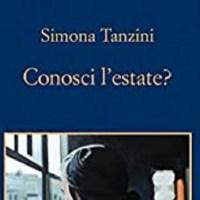 L'ironia è fondamentale per sopravvivere ai momenti complicati - Intervista a Simona Tanzini, Conosci l'estate?