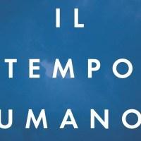 Giorgio Nisini - Il tempo umano