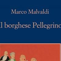 Il borghese Pellegrino - Marco Malvaldi