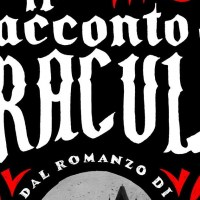 Libri per ragazzi:  Il racconto di Dracula - Serenella Quarello
