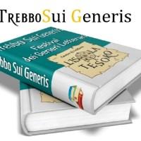 Torna Trebbo sui generis, il festival dedicato ai generi letterari.