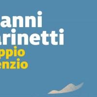 Doppio silenzio - Gianni Farinetti
