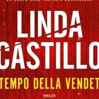 Il tempo della vendetta - Linda Castillo