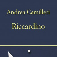 Riccardino - Andrea Camilleri