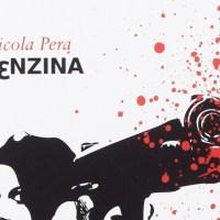 Benzina - Nicola Pera