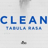 Clean - Tabula rasa - Glenn Cooper