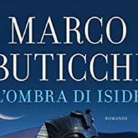 L'ombra di Iside - Marco Buticchi