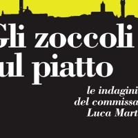 Gli zoccoli sul piatto - Francesco Tornesello