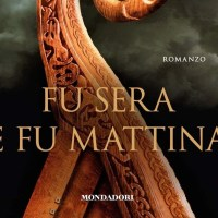 Fu sera e fu mattina - Ken Follett