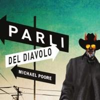 Parli del diavolo - Michael Poore