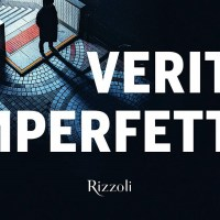 Verità imperfette - Jeffery Deaver