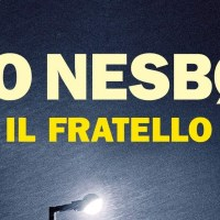 Il fratello - Jo Nesbø