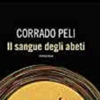 Amo le ambientazioni di provincia -Intervista a Corrado Peli. Il sangue degli abeti.