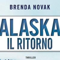 Alaska - Il ritorno - Brenda Novak