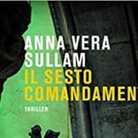 Il sesto comandamento - Anna Vera Sullam