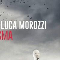 Le storie sono ovunque. Intervista a Gianluca Morozzi
