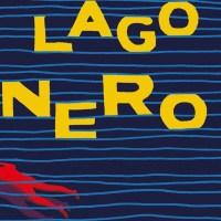 Libri per ragazzi : I misteri del lago nero - Luca Occhi