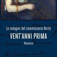 Vent'anni prima - Emilio Martini
