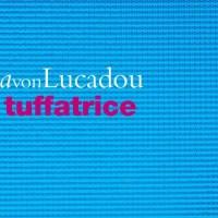 La tuffatrice - Julia von Lucadou