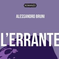 L'errante - Alessandro Bruni
