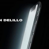 Il silenzio - Don DeLillo