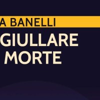 Il giullare di morte - Elia Banelli