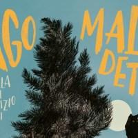 Libri per ragazzi: Il lago maledetto - Gigliola Alvisi e Maurizio Furini