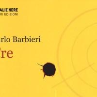 Tre - Carlo Barbieri