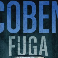 Fuga - Harlan Coben
