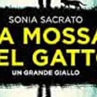 La mossa del gatto - Sonia Sacrato