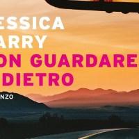 Non guardare indietro - Jessica Barry