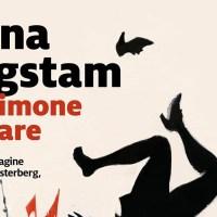 Testimone oculare - Anna Bågstam