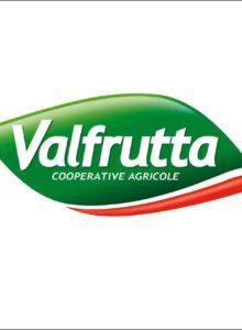 valfrutta-logo