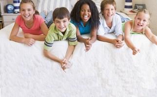 Psicomotricità per pre-adolescenti e adolescenti