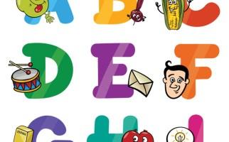 Screening DSA nelle scuole