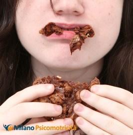 I disturbi del comportamento alimentare – parte 3^