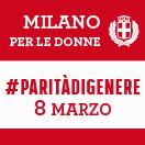 Milanosport  gli impianti Saini