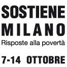 Milanosport  gli impianti Cozzi